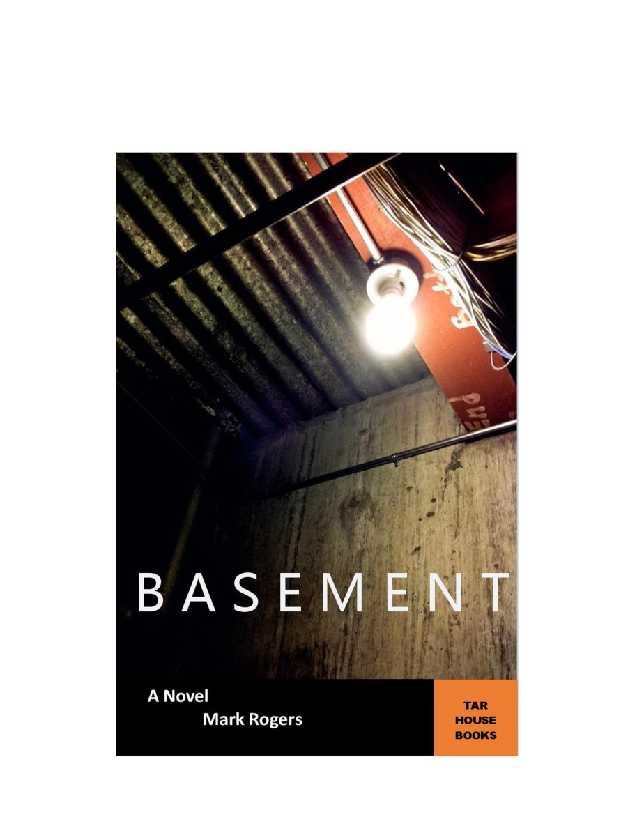 BASEMENT REV 1 May 28 cover word doc RESIZE