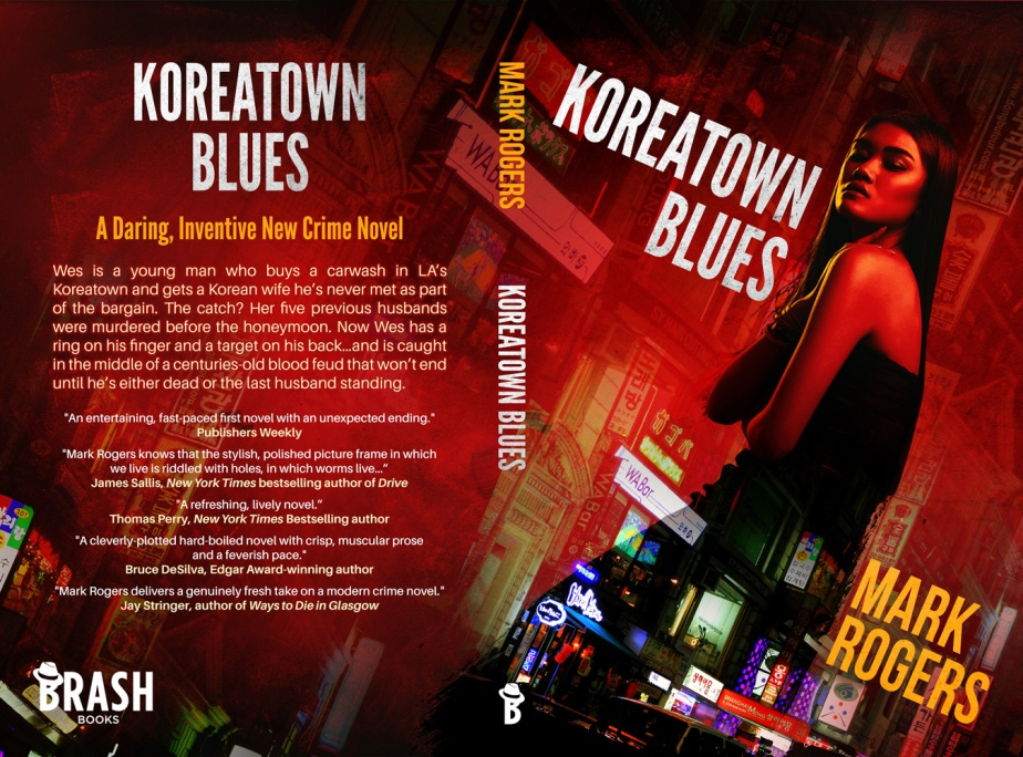 Koreatown Blues - P02B.jpg